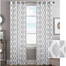 modern ideas diamond curtains startling com wildthings beaded curtain diamonds crystal