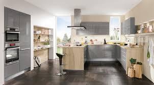 Küche Modern alaiyfffo alaiyfffo