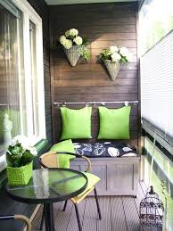 apartment balcony furniture. Plain Balcony And Apartment Balcony Furniture M