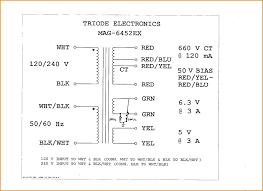 277 to 120 wiring diagram wire center \u2022 Holophane Light 277 Volt Wiring at 277 Volt Wiring Diagram T8