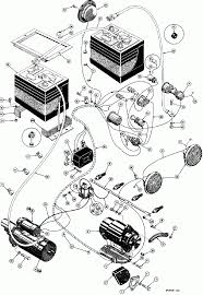 Delco remy starter generator wiring diagram with ammeter hks turbo best