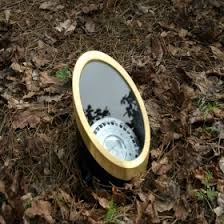 do it yourself outdoor lighting. very versatile this well light is adjustable for grazing or fully highlighting your landscape needs do it yourself outdoor lighting