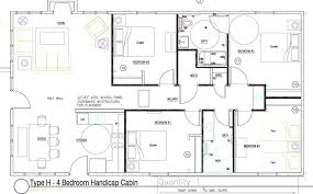 wheelchair accessible house plans beautiful handicap accessible house plans unique accessible house plans of wheelchair accessible
