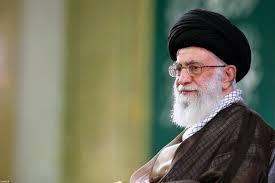 Image result for رهبر انقلاب در دیدار مسئولان نظام و سفرای کشورهای اسلامی: