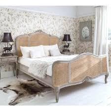 white wicker bedroom furniture. White Wicker Bedroom Set Modern Furniture On Sale Or Rattan Decorating Ideas