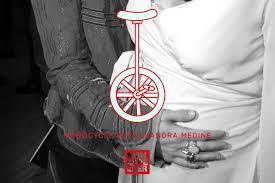 Monocycle Episode 37 Uterus Envy Man Repeller