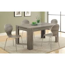 Lime Wash Coffee Table Trent Austin Design Kamakou Dining Table Reviews Wayfair