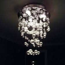 Murano due lighting Due Ether Glass Bubble Chandelier Murano Diy Bubble Glass Orb Chandelier Murano Due Floating Glass Bubble Galerie Des Minimes Glass Bubble Chandelier Murano Diy Chandeliers Ideas Orb Due