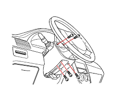 2007 Chevy Optra Wiring Diagram