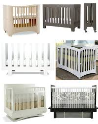 convertible baby cribs. Modern Convertible Crib Inspiration Design Board Baby Cribs This Lovely Home In Remodel