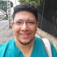 "70+ ""Aaron Bravo"" profiles | LinkedIn"