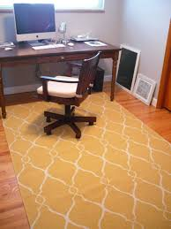 office rug. which office rug i