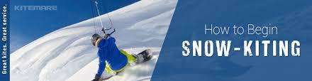 Snow Kite Wind Chart Snowkite Learning Center How To Begin Snow Kiting Kitemare