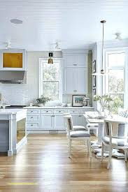 best kitchen rugs rug ideas fresh inspiring material for home design gray sink grey kitchen rugs