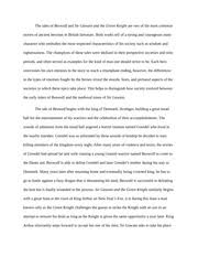value of television essay apa format examples research paper beowulf essay on good vs evil first page of beowulf from the nowell codex
