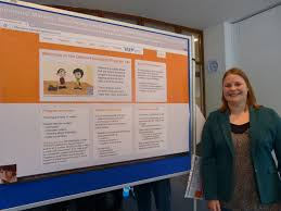 how to make a science poster how to make a successful and attractive research poster tips and