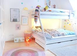 Hello Kinderzimmer Tschüss Familienbett Lybstes