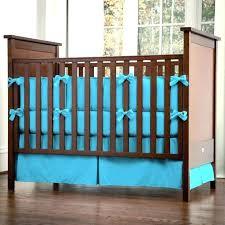 solid colored crib bedding solid color crib bedding bedding cribs enchanting solid color crib solid color