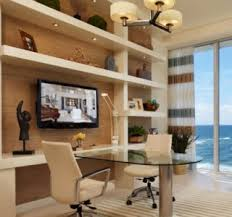30 shared home office ideas that are functional and beautiful beautiful home office home