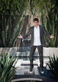 writer of david copperfield charles dickens s david copperfield  reappearing act inside the multimillion dollar world of reappearing act inside the multimillion dollar world of charles dickens s david copperfield