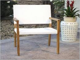 hanging outdoor chair with stand daht lovely of patio swing chair with stand