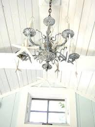 beach style lighting. Coastal Style Lighting Fixtures How To Decorate Your Chandelier Beach  . T