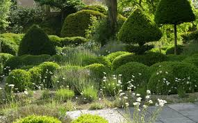 Small Picture Home Arne Maynard Garden Design