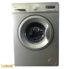 sharp washing machine 7kg price. sharp front load washing machine 7kg es-fe710az-s 7kg price