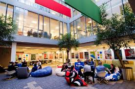 google company head office. Some Companies Google Company Head Office U
