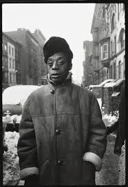 another country the new yorker james baldwin s flight from america