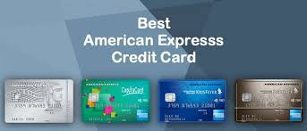 You can get a virtual credit card number for capital one credit cards by using the eno assistant. 10 Best Instant Approval Virtual Credit Card Provider 2021