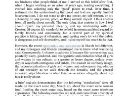 feminist essays oliver twist literary analysis feminism feminism essay essay on feminism ayucarcom