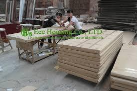 luxury exterior timber veneer wood