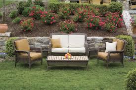 Outdoor Living Room Set Outdoor Living Ideas Beautiful Backyard Outdoor Living Space In
