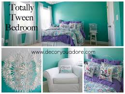 teen bedroom ideas teal chevron. Teen Bedroom Ideas Teal With Displaying Images For Chevron