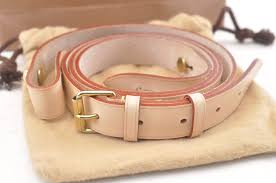 home bag charm strap