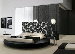see all photos to grey black and white bedroom ideas bedroom grey white