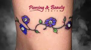 Piercing Microdermal Piercing Beauty Center Firenze Piercing