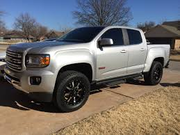 2018 gmc build and price. exellent build full size of gmc2018 gmc envoy denali grille 2018 used   and gmc build and price