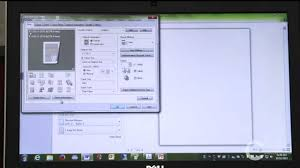 Works with all windows os! How To Access The Web Driver On Your Konica Minolta Bizhub Youtube