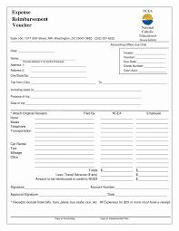 Free Business Expense Spreadsheet And Fmla Tracking Spreadsheet