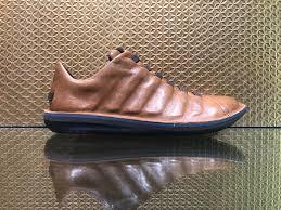skhothane shoes arbiter. image may contain: shoes skhothane arbiter
