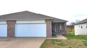 miller garage doors miller garage door popular selincaglayan com miller garage door selincaglayan com