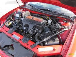 2004 Chevrolet Monte Carlo Dale Earnhardt Jr. Signature Series ...