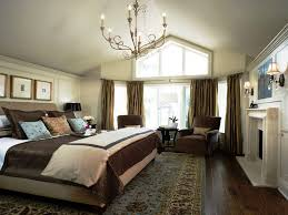 traditional bedroom ideas with color. Exellent Ideas Traditional Bedroom Ideas With Color For Best Gawe Home Regard To 37  Design F I