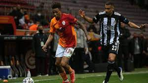 Gedson Fernandes için 15 milyon euro şartı