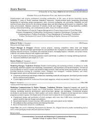 Example Resume For Retail Resume Template Ideas