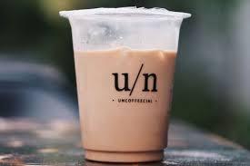Tyo merasakan 'manisnya' bisnis kopi. Berita Harian Kopi Tuku Terbaru Hari Ini Kompas Com