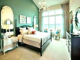 sage green bedroom ideas inspiring and white from colors that go decorating