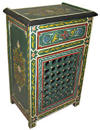 funky style furniture. Moroccan Bedroom Furniture From Star Of Morocco Funky Style